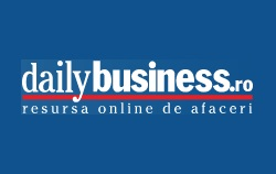 DailyBusiness Auto
